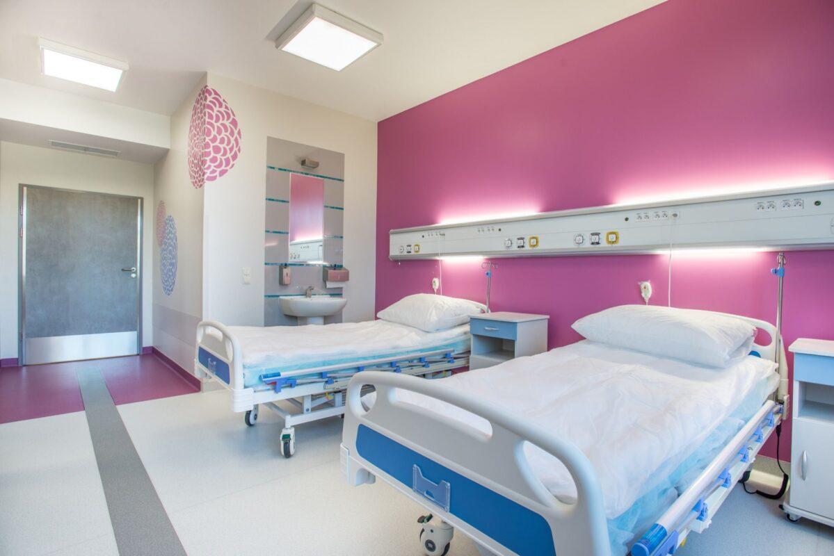 Szpital-160914-0043